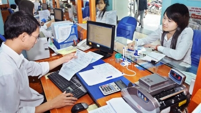 Experts praise Vietnam's efforts to improve business environment