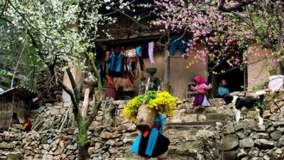 Unmissable sights and wonders of Sapa