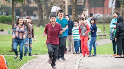 Vietnam Autism Awareness Day seeks to highlight autism spectrum disorder