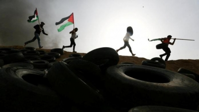 Violence triggers fear of conflict escalation in Gaza