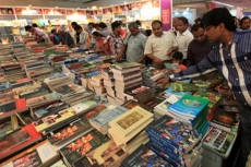 India aggressively developing reading habits among citizens