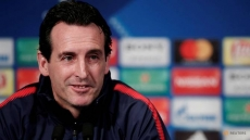 Football: Arsenal set to appoint Emery as new manager