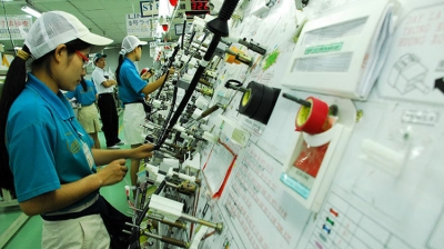 Vietnam needs bolder efforts to improve business climate
