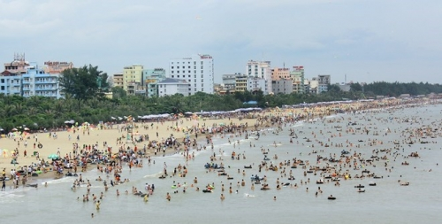 Thanh Hoa's tourism needs reform towards sustainable development