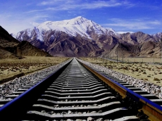 China to build railway into Nepal - China Daily