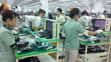 Dong Nai's six-month FDI attraction nearly meets yearly plan