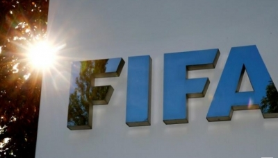FIFA to take legal action against pirated sports channel