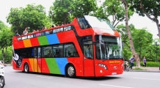 Transerco launches cheaper fares on double-decker city tour service