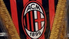 Arbitration court overturns UEFA ban on AC Milan