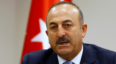 Problems with US can be solved easily without current mindset: Turkish FM