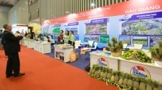 Ho Chi Minh City International Travel Expo expects to attract 30,000 visitors