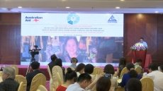 Australia aids gender equality project via agriculture, tourism in Lao Cai