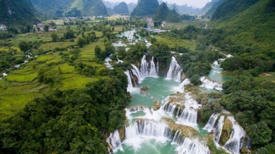Cao Bang on its path to develop signature local tourist products