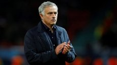 Mourinho returns to Stamford Bridge for vital Premier League clash