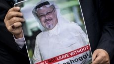 Saudi preliminary investigations show death of missing journalist