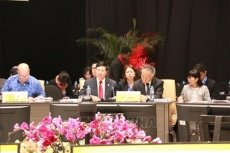 Deputy PM: APEC remains focus of Vietnam's foreign policy