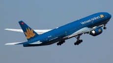 Vietnam Airlines increases flights to Malaysia for football fans