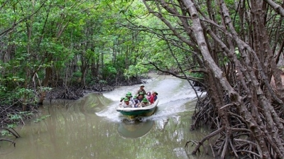Ho Chi Minh City launches programme on stimulating tourism