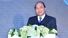 Hoa Binh inks deals worth billions of USD at investment promotion conference