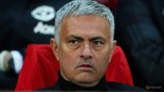 Trophies matter, insists Mourinho ahead of Liverpool clash