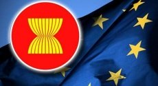 EU, ASEAN Foreign Ministers meet on furthering cooperation