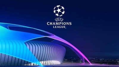 Champions League matches more one-sided now: report