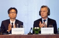 Vietnam pledges favourable conditions for Argentine businesses