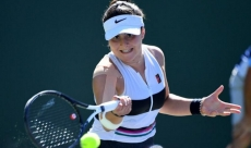 Andreescu emerges as Canada's next great hope for Grand Slam glory