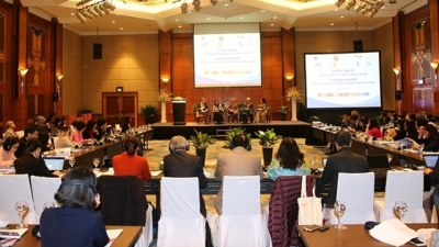 Statistical indicators set for sustainable development in Vietnam announced
