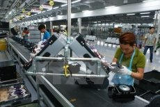 Southeast Asia an attractive destination for FDI: report