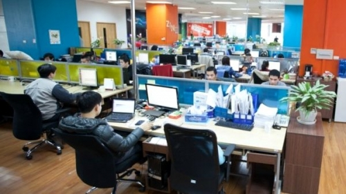 Vietnam sets to have 50% of businesses operating on digital platforms by 2025