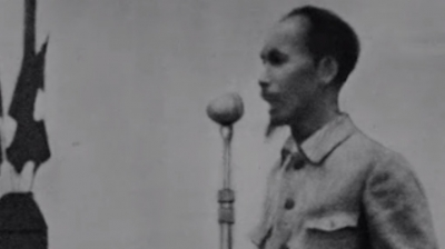 French-produced documentary on President Ho Chi Minh to be aired on national TV