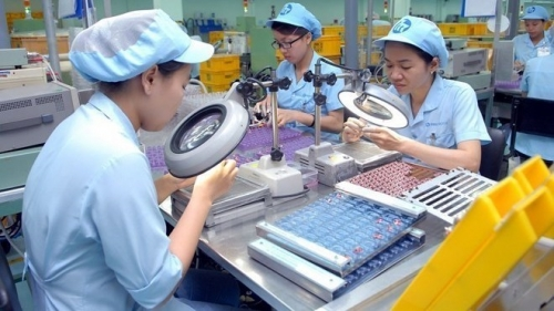 Vietnam among most attractive investment destinations in ASEAN