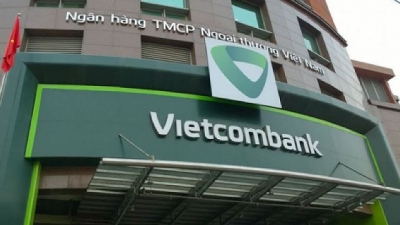 Forbes Vietnam announces top 50 listed firms