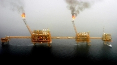 US allows Iraq to import Iranian energy for three more months