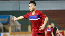 Hai named in top six Asian footballers to play in Europe