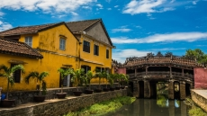 CNN praises Hoi An as one of the most beautiful towns in Southeast Asia
