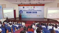 Over 130 scholars attend annual economists meeting in Da Lat