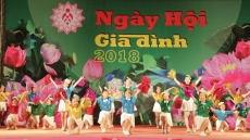 Festival to praise traditional values of Vietnamese families