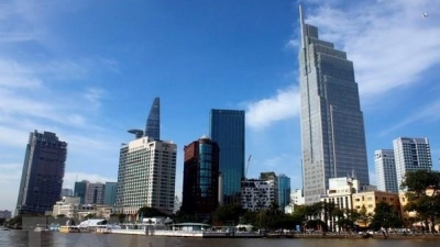 HCM City lures over US$3 billion in FDI in first half of 2019