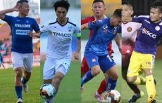 Five talking points from V.League 2019 Matchday 17