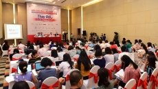 HCM City to host Vietnam M&A Forum in August