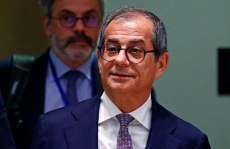 Italy's 2020 deficit on track to be well below target - minister