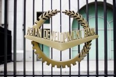 Vietnam's local currency bond market continued to expand in Q1 2019: ADB