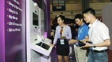 Vietnam speeds up digital conversion race