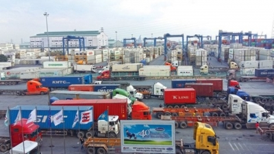 Solutions discussed to boost exports to ASEAN