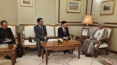 Vietnam, Oman enhance bilateral cooperation