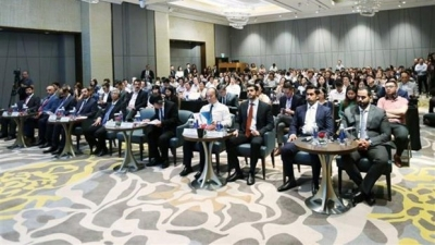 Vietnam, UAE look towards sustainable trade and investment development