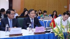 Vietnam, RoK enhance economic cooperation