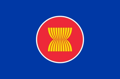 Promoting ASEAN's solidarity and central role